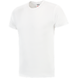 Tricorp T-Shirt Cooldry Bamboe Slim Fit afbeelding