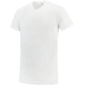 Tricorp T-Shirt V Hals afbeelding