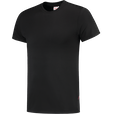 Tricorp T-shirt Cooldry Slim Fit afbeelding 1