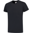 Tricorp T-shirt Cooldry Slim Fit afbeelding 5