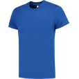 Tricorp T-shirt Cooldry Slim Fit afbeelding 4