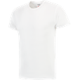 Tricorp T-shirt Cooldry Slim Fit afbeelding 3