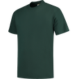 Tricorp T-Shirt UV Block Cooldry afbeelding 3