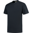 Tricorp T-Shirt UV Block Cooldry afbeelding 2