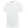 Tricorp T-Shirt UV Block Cooldry afbeelding 1