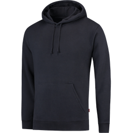 Tricorp Sweater Capuchon afbeelding
