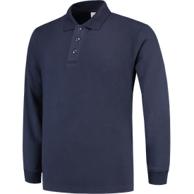 Tricorp Polosweater afbeelding