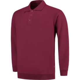 Tricorp Polosweater Boord afbeelding