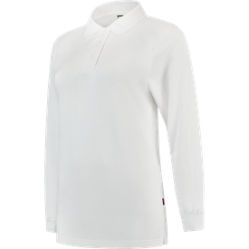 Tricorp Polosweater Dames afbeelding