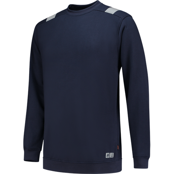 Tricorp Sweater Multinorm