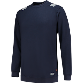 Tricorp Sweater Multinorm afbeelding