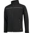 Tricorp Softshell Luxe afbeelding 3