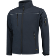 Tricorp Softshell Luxe afbeelding 2